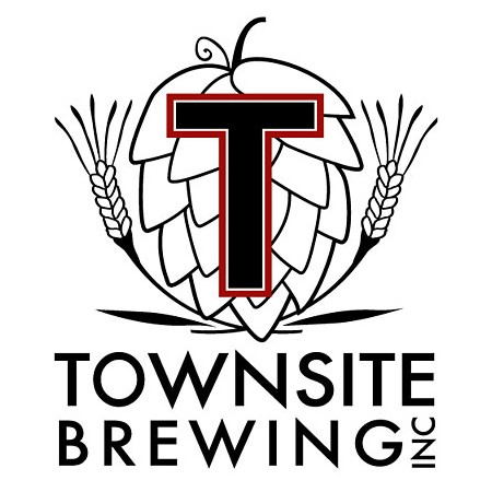 Townsite Expands Distribution to Two Prairie Provinces