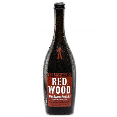 tree_redwood_bottle