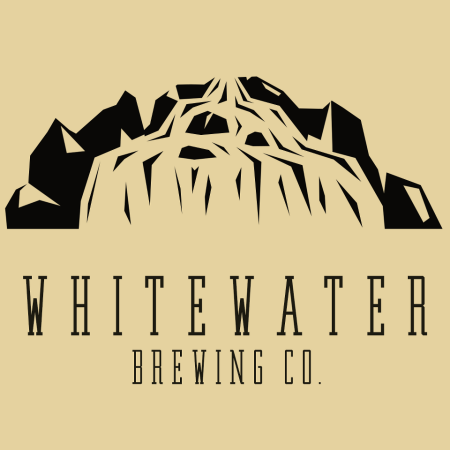 Whitewater Brewing Opening Second Location