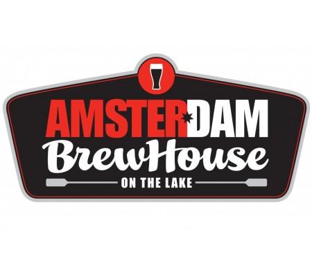 amsterdambrewhouse_logo