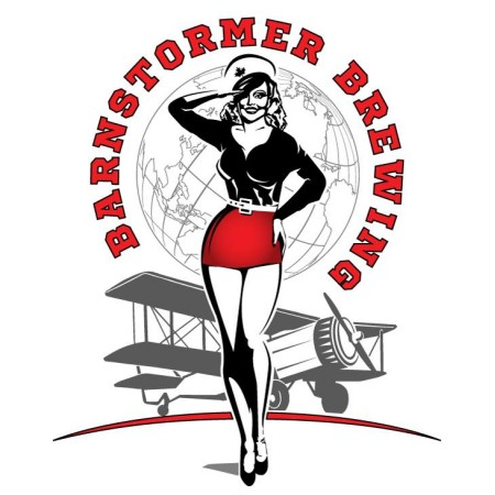 Barnstormer Brewing Preparing for Late 2013 Opening in Barrie
