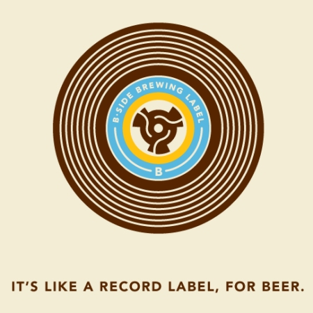 Beau's Brewing Loses Court Case over B-Side Brewing Trademark