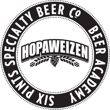 beeracademy_hopaweizen