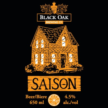 blackoak_saison_2013
