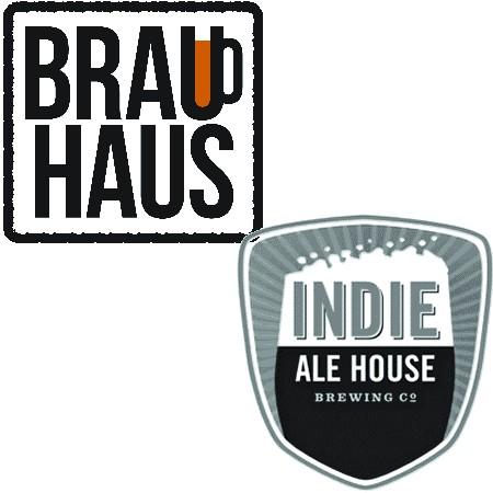 brauhaus_indie