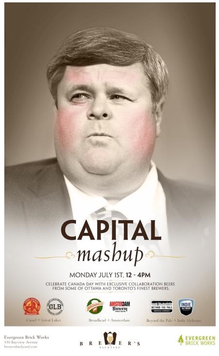 capitalmashup_full