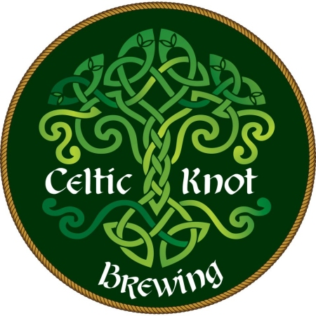Celtic Knot Brewing Opens New Location Near Moncton