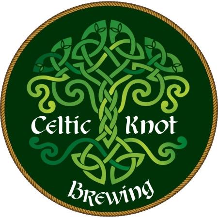 celticknot_logo