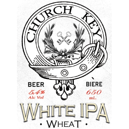 churchkey_whiteIPA