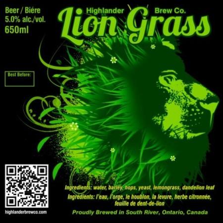 highlander_liongrass