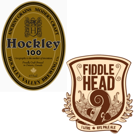 hockley_100_fiddlehead