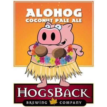 hogsback_alohog