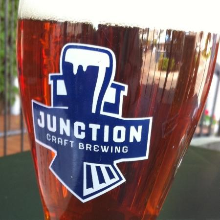 junction_glass