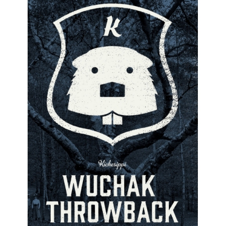 kichesippi_wuchakthrowback