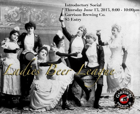 ladiesbeerleague_launch