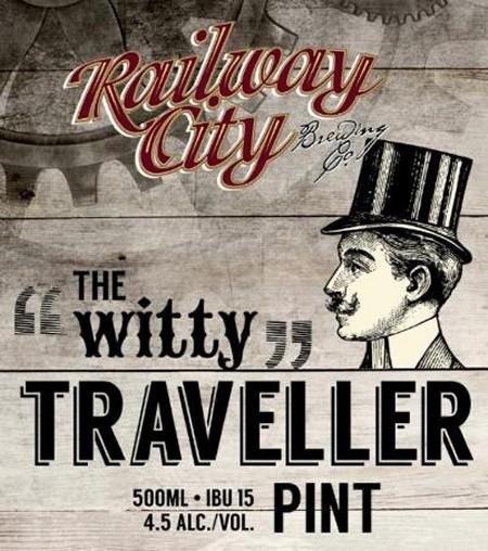 railwaycity_wittytraveller