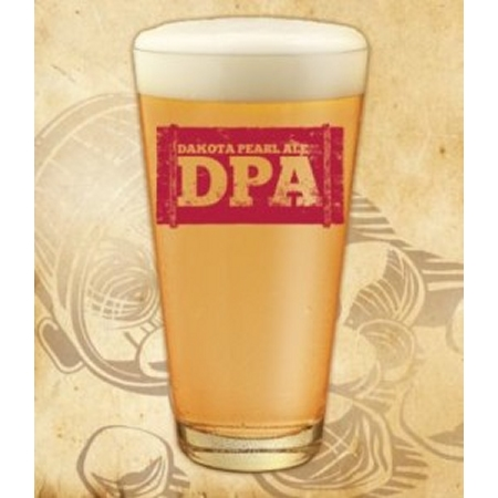 Ramblin' Road Dakota Pearl Potato Ale To Be Available Soon