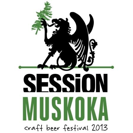 session_muskoka