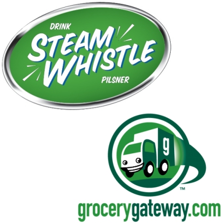 steamwhistle_grocerygateway