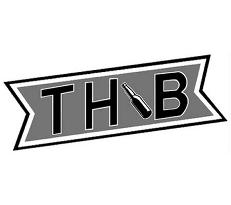 thehamiltonbrewery_logo