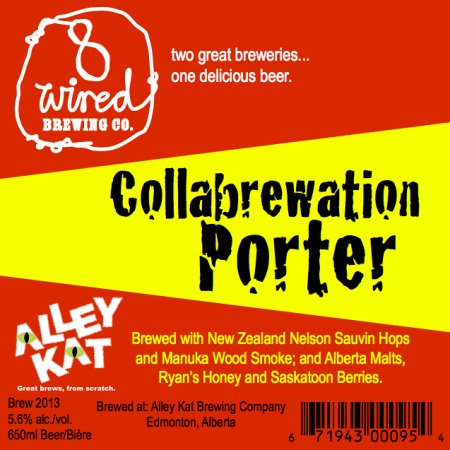 alleykat_collabrewation_porter