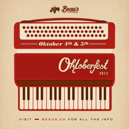 beaus_oktoberfest_2013
