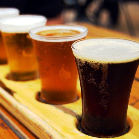 beer_sampler