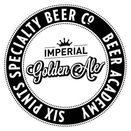 beeracademy_imperialgoldenale