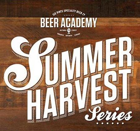 beeracademy_summerharvest