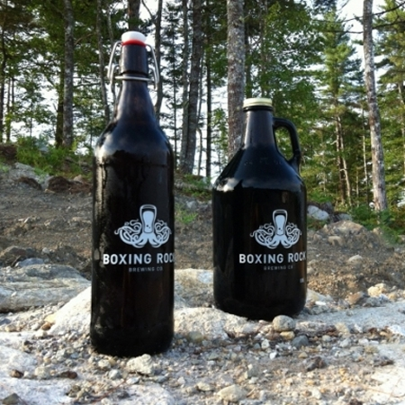 boxingrock_growlers