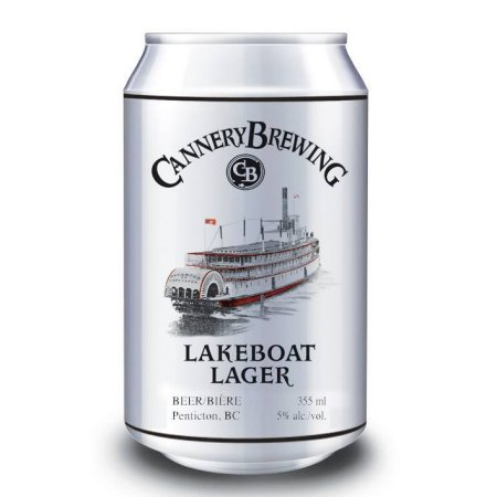 cannery_lakeboat_can