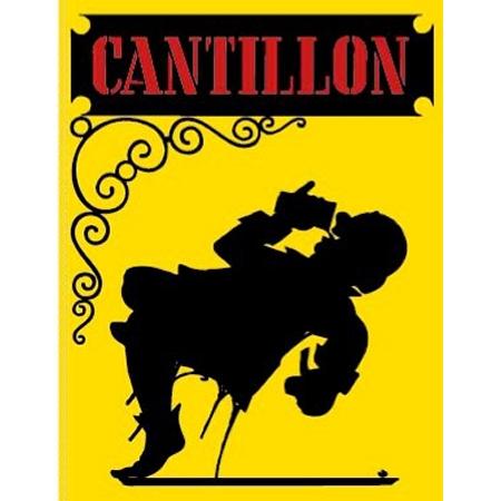 cantillon_logo