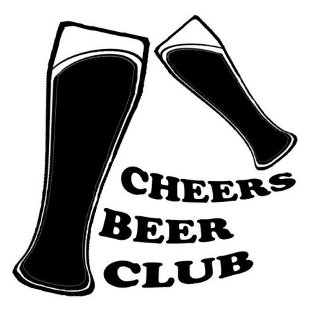 Cheers Beer Club Holding Summer Sessionables Tasting Event in Victoria This Weekend
