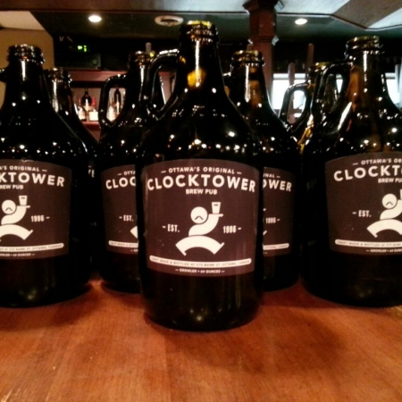 clocktower_growlers