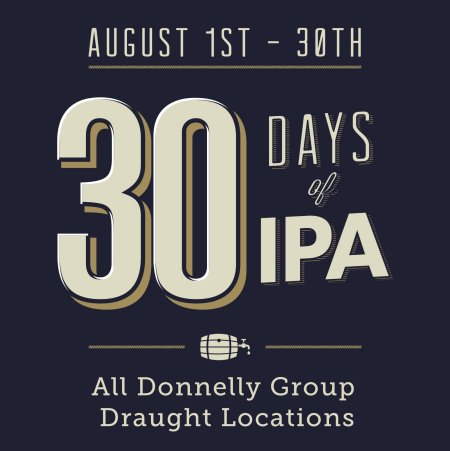 donnellygroup_30-Days-of-IPA