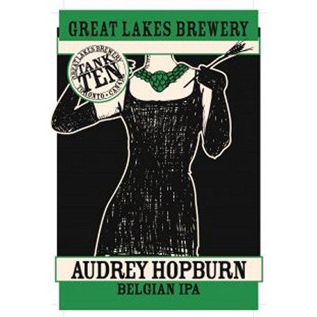 greatlakes_audreyhopburn