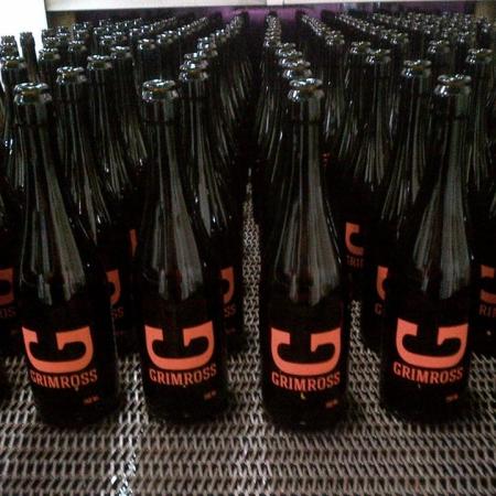 grimross_bottles