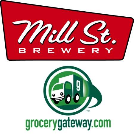 millstreet_grocerygateway