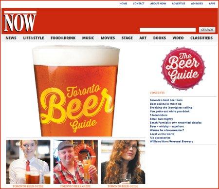 now_beerguide2013
