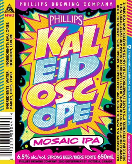 phillips_kaleidoscope