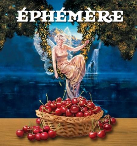 unibroue_ephemerecerise