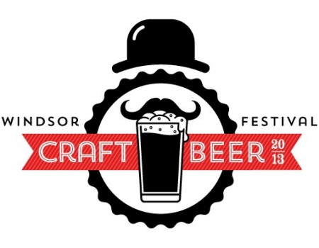 windsor_craftbeerfestival