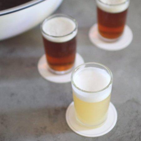 33 Acres Releases First Seasonal Beer