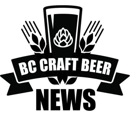BCCBNews_Logo
