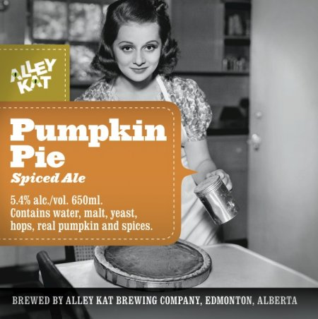 alleykat_pumpkinpie
