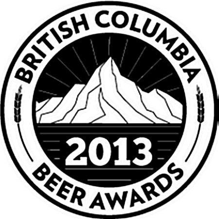 Tickets for BC Beer Awards On Sale Next Week