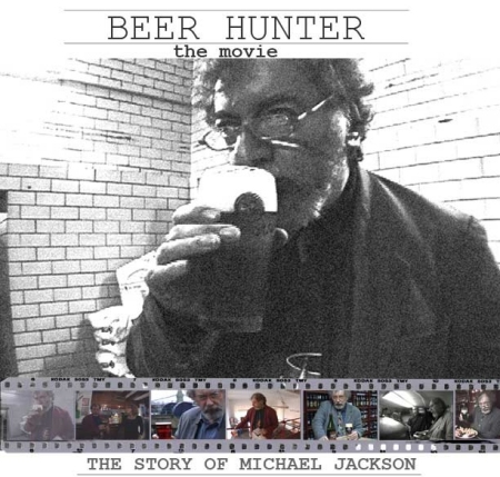 beerhunter_michaeljackson