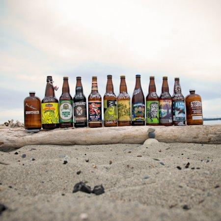 brewersofbc_calendar_cover