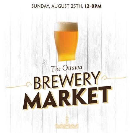 brewerymarket_august25