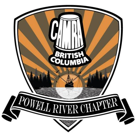 CAMRA BC Announces Establishment of Powell River Branch